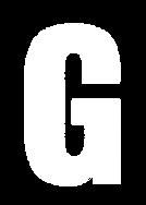 GRIT-copy_0002_G.png