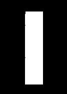 GRIT-copy_0000_I.png