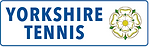 Yorkshire-Tennis.png
