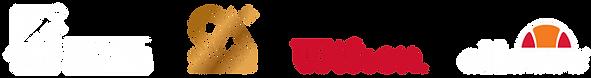 CV8Tennis_logos_1000px.png