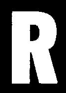 GRIT-copy_0001_R.png