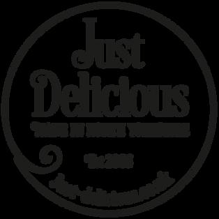Just-delicious_est2005.png