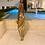Thumbnail: Goddess dress