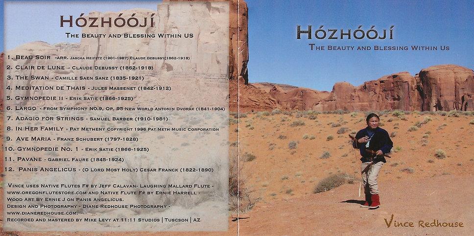 Hozhooji Cover.jpg