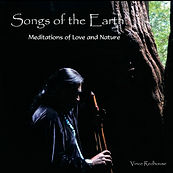 Songs of the Earth Cover.jpg