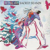 Scared Season CD Cover Only.jpg
