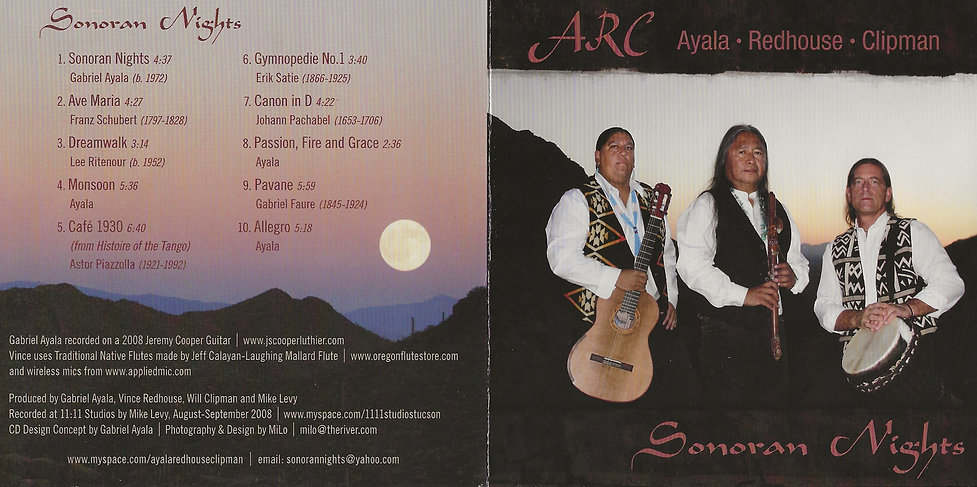 Arc Cover Cover large.jpg