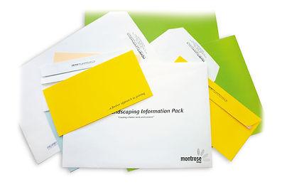 บริการพิมพ์ซอง/รับพิมพ์ซองประเภทต่าง ๆซองเอกสารด้วยระบบออฟเซ็ท, ระบบซิลค์สกรีน, ระบบดิจิตอลคุณภาพสูง ในราคาย่อมเยา เราคือโรงพิมพ์มืออาชีพ
