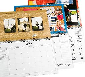 ผู้ให้บริการงานพิมพ์ปฏิทิน (Calendars) พิมพ์ปฏิทินระบบออฟเซ็ท, ระบบดิจิตอลคุณภาพสูง