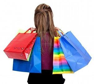 โรงพิมพ์ถุงกระดาษ ถุงช็อปปิ้ง (Shopping bags) ถุงหูหิ้ว ถุงหิ้ว ถุงใส่ของ ถุงขาว ถุงน้ำตาล ถุงหูกระดาษ ถุงร้อยเชือก ถุงโฆษณารับทำถุงกระดาษทุกประเภท ราคาย่อมเยา