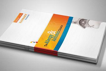 บริการจักพิมพ์รายงายประจำปี Annual Reports  สีสันสดใจ จะพิมพ์น้อยหรือพิมพ์มาก เราจัดทำสิ่งพิมพ์ให้กับคุณได้ทุกประเภท ในคุณภาพงานพิมพ์สูง