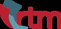 RTM logo NO tagline.png