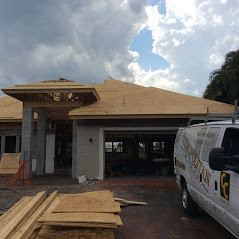 Major renovation -roof framing 3.JPG