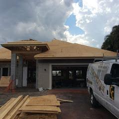 Major renovation -roof framing 3.JPG