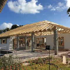 Major renovation -roof framing 5.JPG