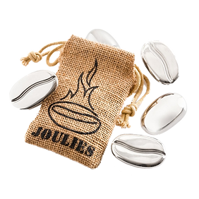 coffee joulies promo pic.png