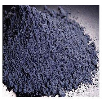 cobalt-metal-powders-500x500.jpg