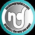 nesbow ng logo 2018 2.png