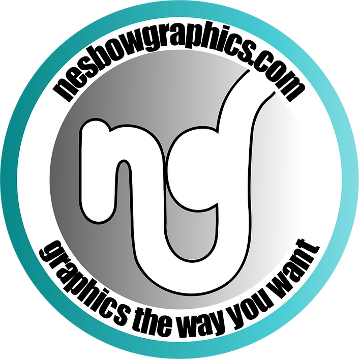 nesbow_ logo 2018.png