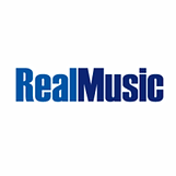 IgorGranin_RealMusic.png