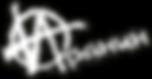 iGranin_logo2.png