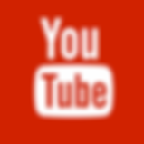 IgorGranin_Youtube.png
