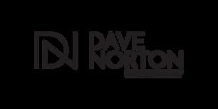 DNP Logo RGB Black.png