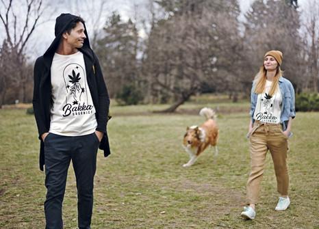 bakka-lifestyle-couple5.jpg