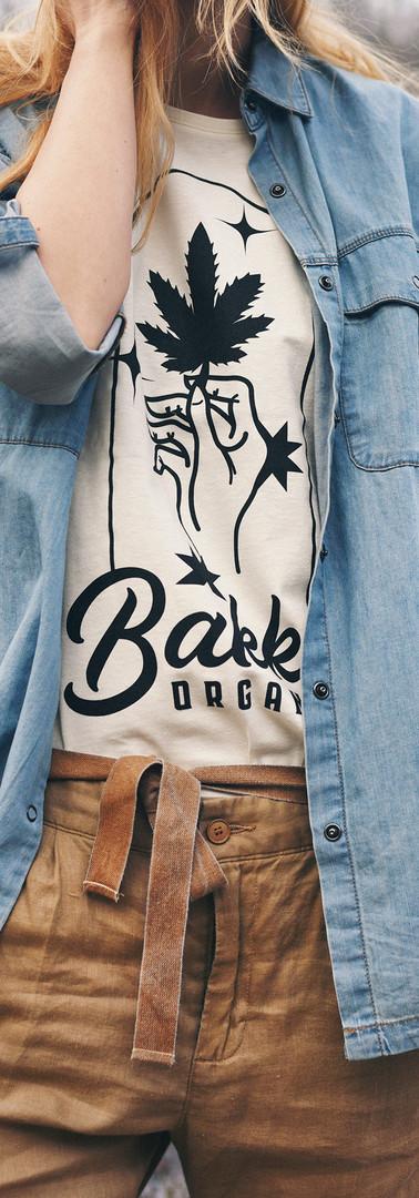 bakka-close1.jpg