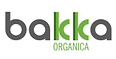 bakka organca logo