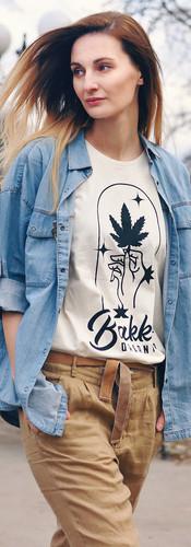 bakka-lifestyle1 copy.jpg