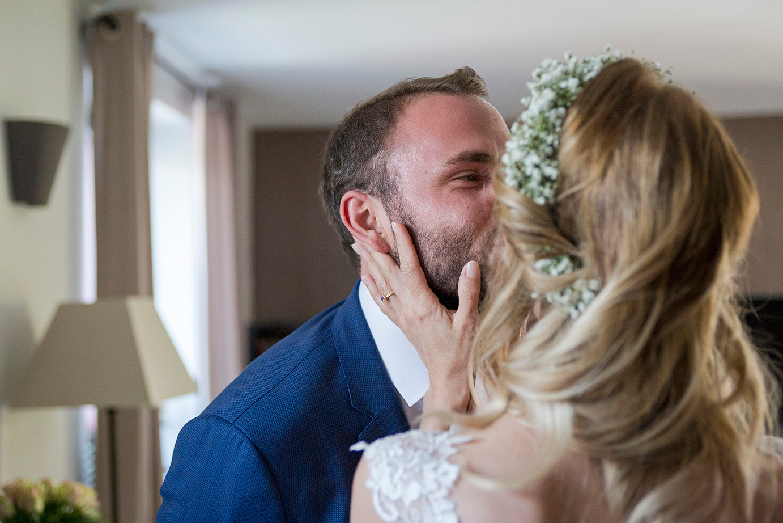 photographe-mariage-oise-20