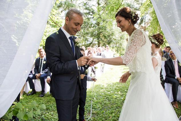 rphotographe-mariage-oise-chateau-auvillers-43