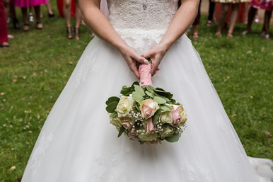 photographe-mariage-oise-beauvais-45