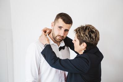 preparatifs-mariage-oise-6.jpg