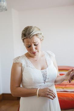 photographe-mariage-oise-domaine-de-sainte-claire-17