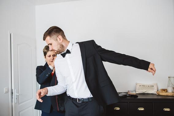 mariage-civil-beauvais14.jpg