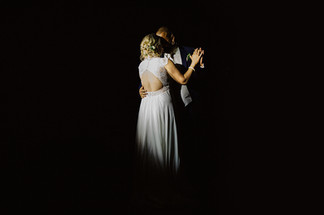 photographe-mariage-oise-soiree-35.jpg