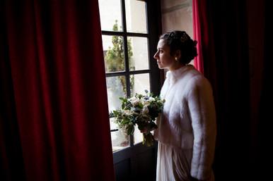 photographe-mariage-oise-ferme-du-haut-42