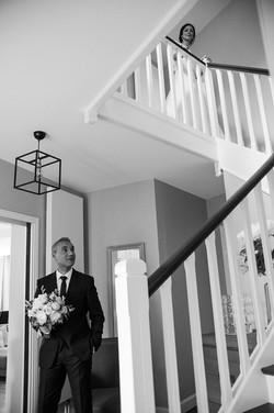 photographe-mariage-oise-compiegne-26
