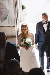 photographe-mariage-verderonne13.jpg