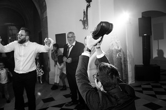 photographe-mariage-oise-soiree-37.jpg