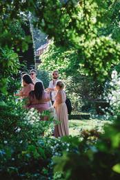 photographe-mariage-verderonne37.jpg