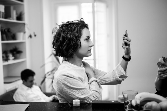 photographe-mariage-paris10.jpg