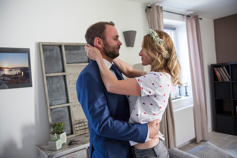 photographe-mariage-oise-9