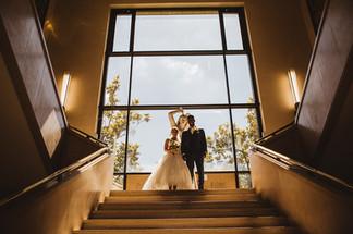 photographe-de-mariage-33.jpg