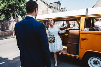 photographe-de-mariage-25.jpg