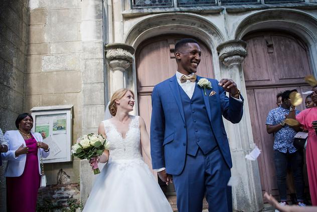 photographe-mariage-oise-beauvais-38