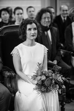 photographe-mariage-paris42.jpg