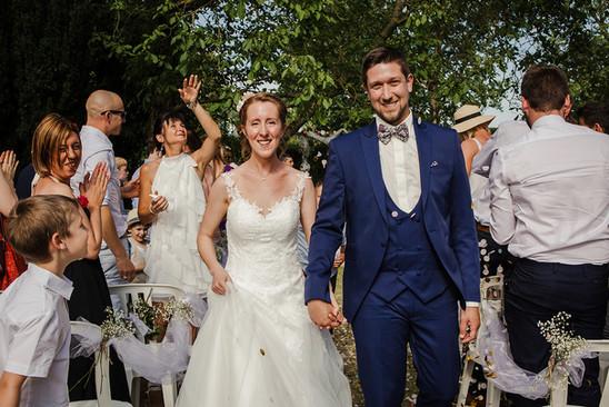 photographe-mariage-somme-les-voutes-du-plessier-36